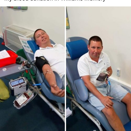 blood donor4